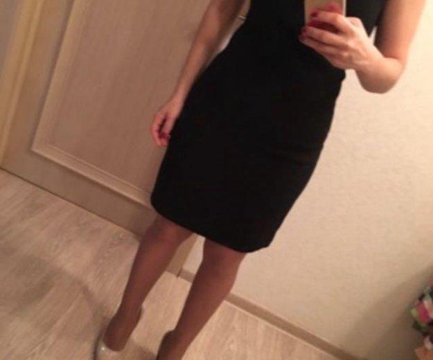 Платье. Фото 1. Калининград.