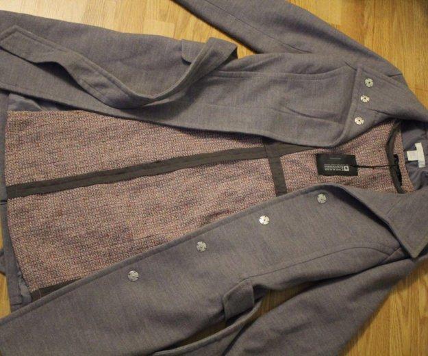 Продам look (комплекты одежды). Фото 1. Белгород.