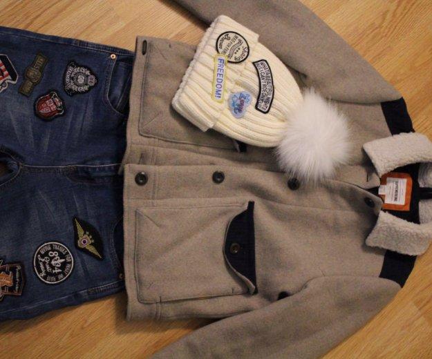 Продам look (комплекты одежды). Фото 4. Белгород.