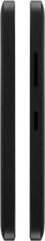 Смартфон microsoft lumia 640 lte dual sim (черный). Фото 2. Москва.