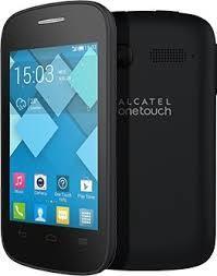 Alcatel one touch pixi 2 (ремонт). Фото 1. Краснотурьинск.