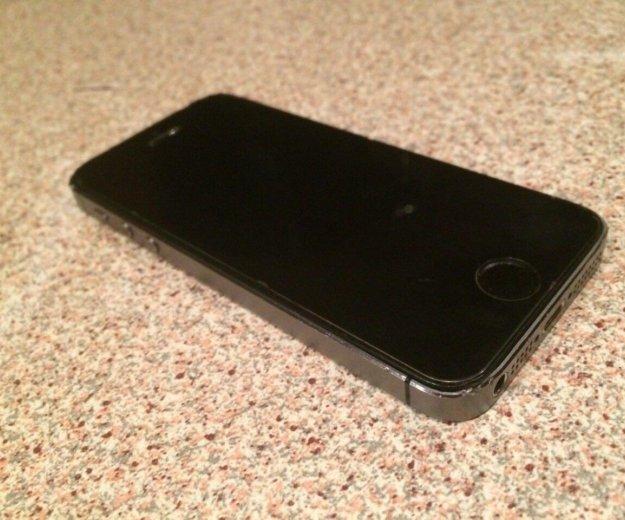 Iphone 5s. Фото 1. Пятигорск.