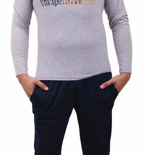 Мужские пижамки 🇹🇷🇹🇷🇹🇷. Фото 1. Люберцы.
