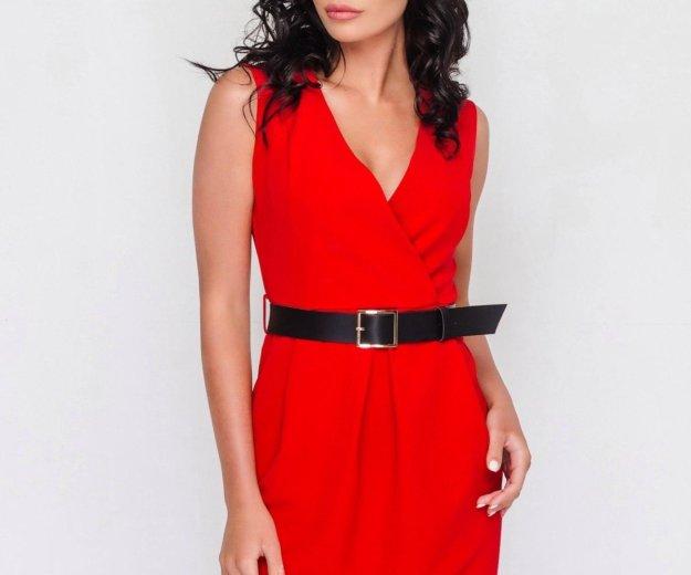 Новое платье. Фото 2. Рязань.