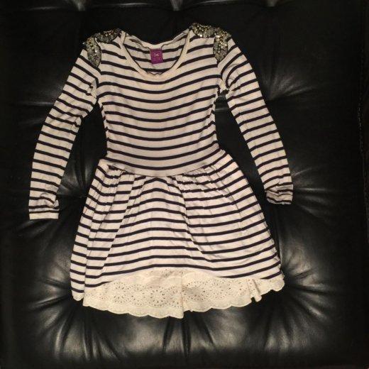 Платье extra. Фото 1. Уфа.