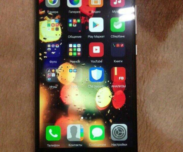 Xiaomi redme not 3 pro. Фото 3. Белгород.