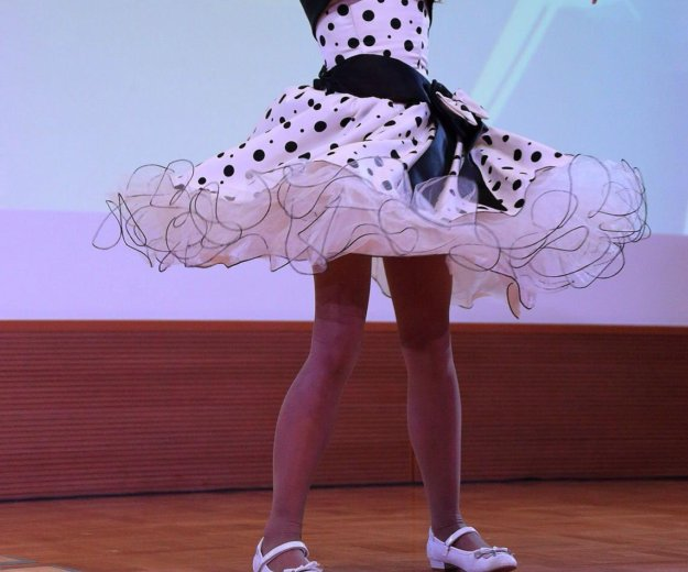 Нарядные, красивые платья. Фото 2. Домодедово.