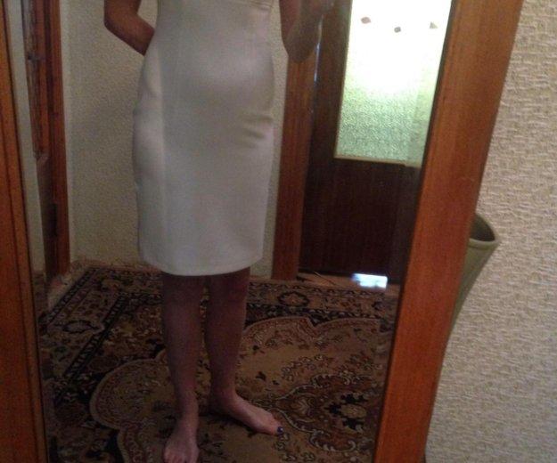 Платье. Фото 4. Люберцы.
