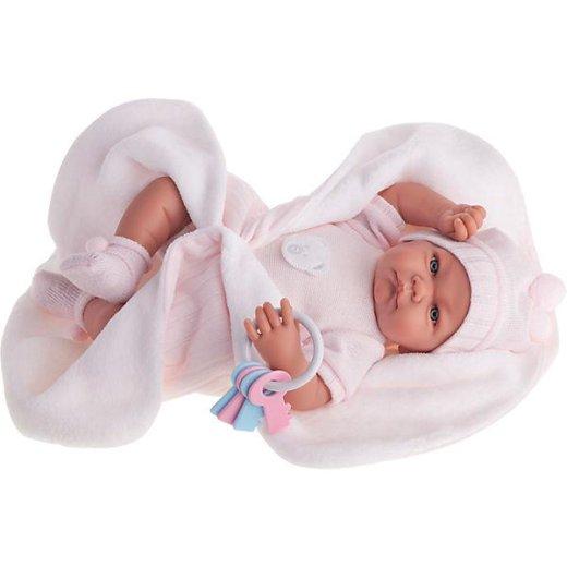 Кукла фернанда антонио хуае. Фото 1. Видное.