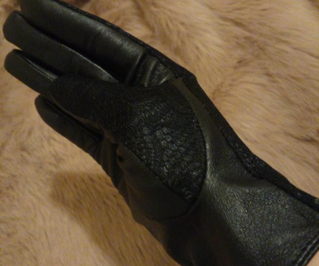 Перчатки mohito 🎀. Фото 1. Кострома.