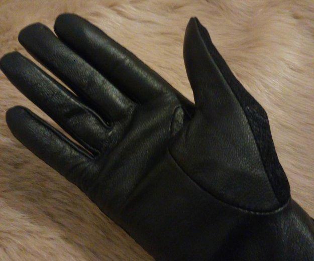 Перчатки mohito 🎀. Фото 3. Кострома.
