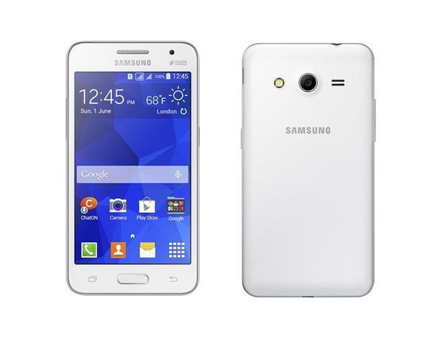 Samsung galaxy core 2 duos sm-g355h/ds 6 390 ‒ 7 9. Фото 1. Новосысоевка.
