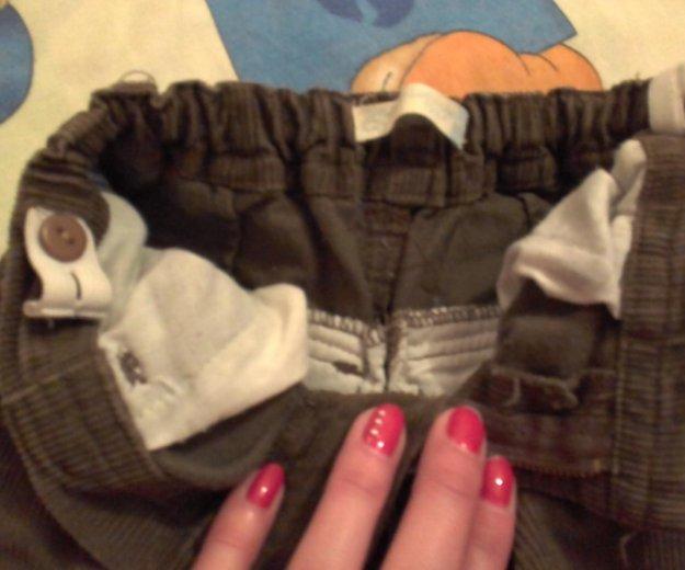 Штаны для мальчика. Фото 1. Москва.