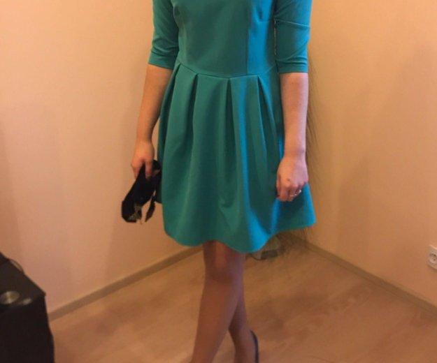 Платье , пояс в подарок. Фото 2. Ставрополь.