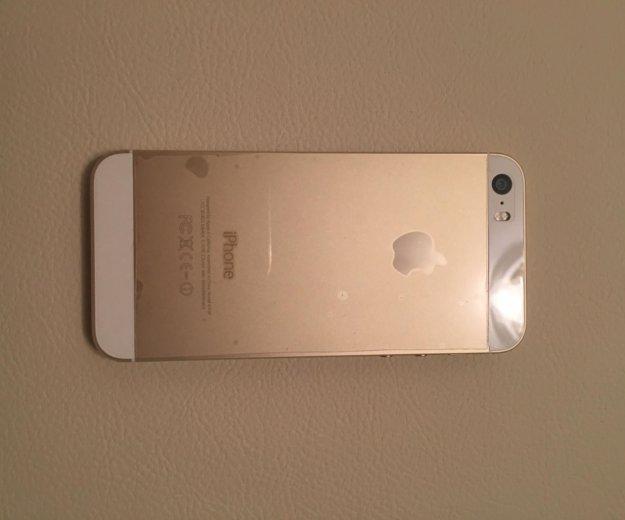 Iphone 5s. Фото 2. Волгоград.