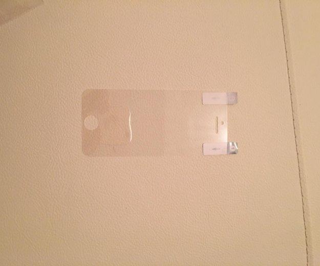 Iphone 5s. Фото 4. Волгоград.