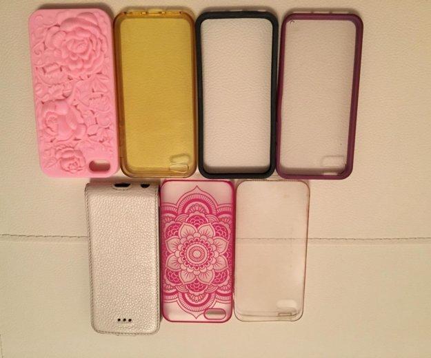 Iphone 5s. Фото 3. Волгоград.