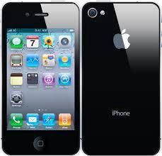 Два iphone 4s на запчасти. Фото 1. Артем.