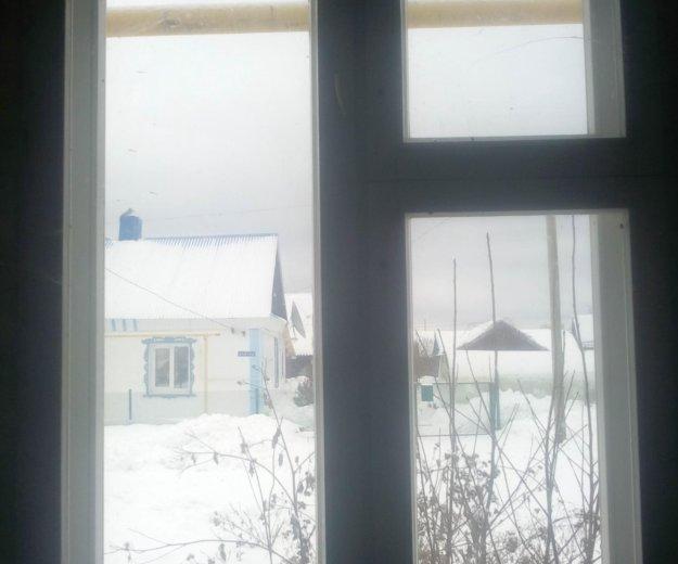 Квартира. Фото 2. Кунгур.