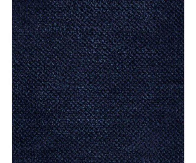 Кресло страндмон ikea. Фото 3.