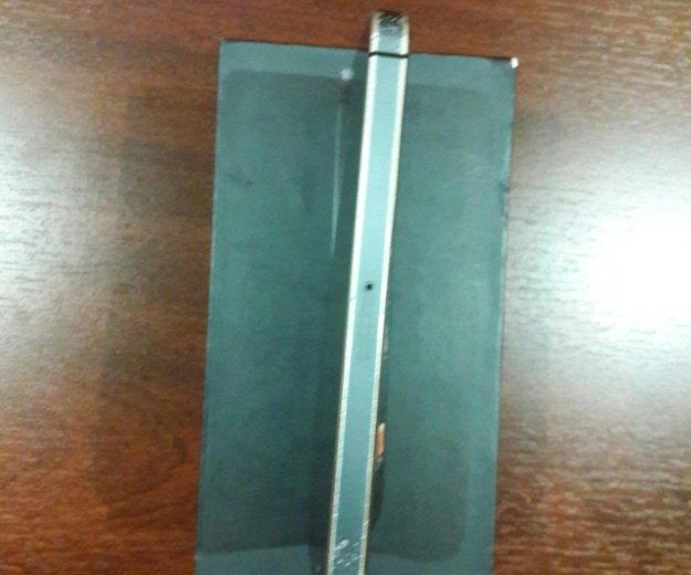Iphone 5. Фото 1. Феодосия.