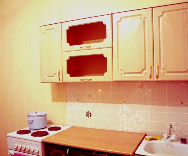Сдам 2к квартиру для коммандировочных. Фото 2. Саранск.