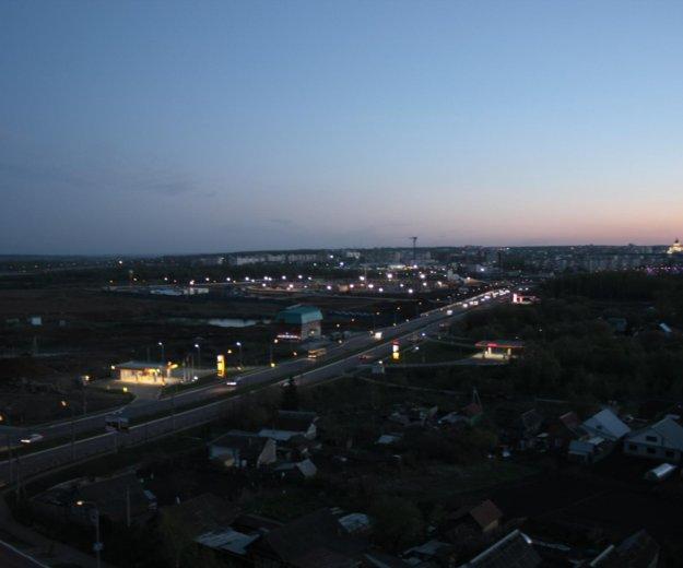 Сдам 2к квартиру для коммандировочных. Фото 3. Саранск.