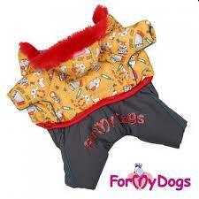 Одежда для собак. Фото 1. Калининград.