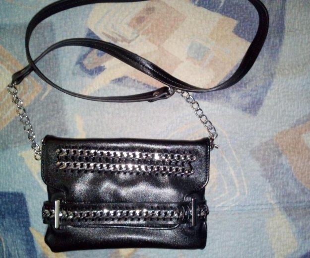 Новая сумка. Фото 1. Краснодар.
