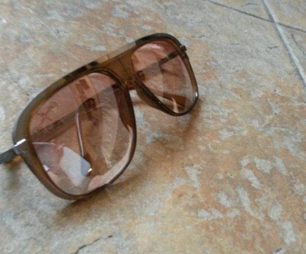 ★ фирменный очки h&m ★. Фото 1. Киров.