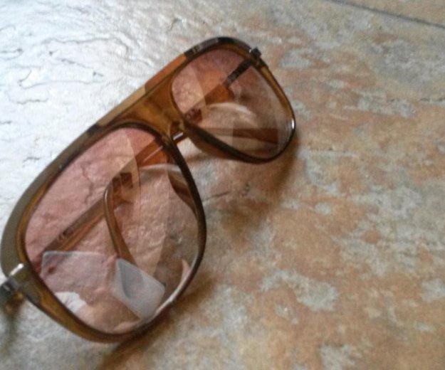 ★ фирменный очки h&m ★. Фото 4. Киров.