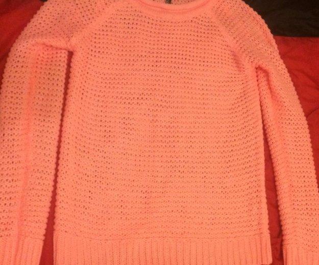 Продам свитер. Фото 1. Хабаровск.