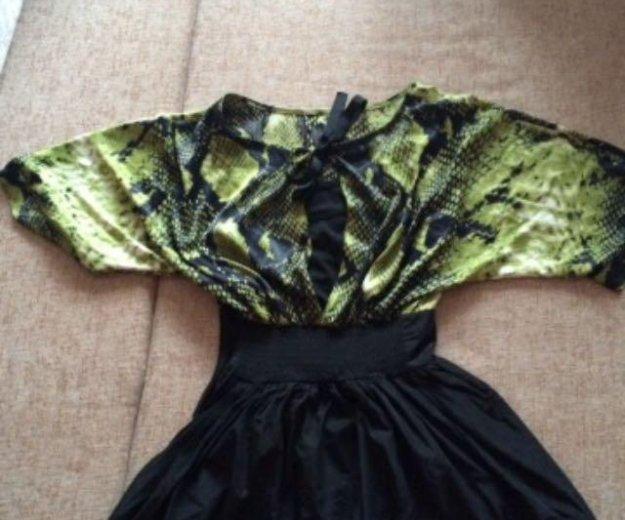 2 платья. Фото 2. Иваново.
