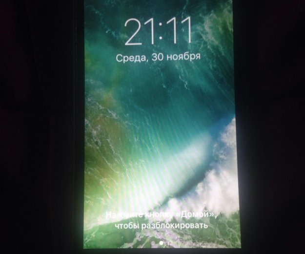 Iphone 5s отл технич состояние торг. Фото 1. Хабаровск.