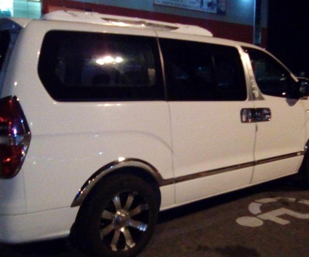 Такси, микроавтобус. отвезу, привезу. Фото 3.