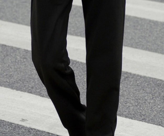 Спортивные брюки. Фото 1. Владивосток.