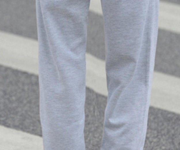 Спортивные брюки. Фото 4. Владивосток.