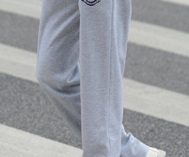 Спортивные брюки. Фото 2. Владивосток.