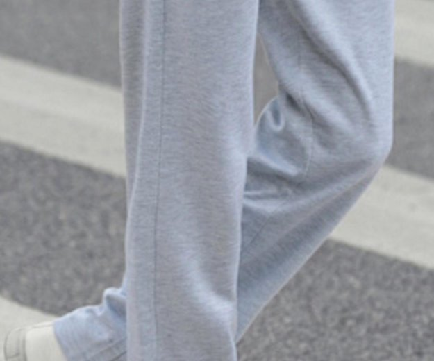 Спортивные брюки. Фото 3. Владивосток.