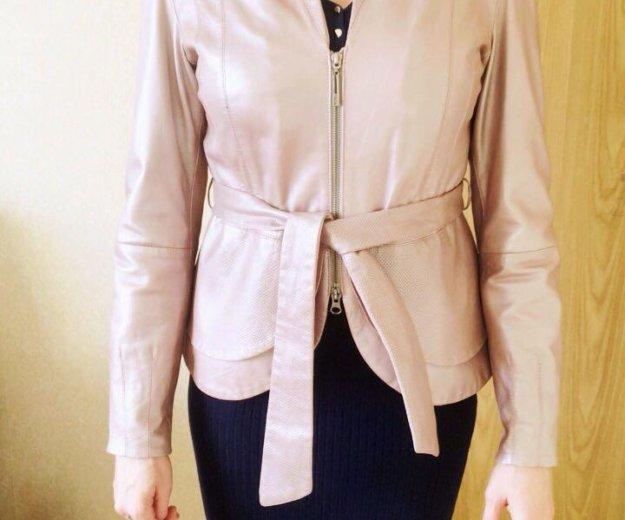 Куртка. Фото 1. Реутов.