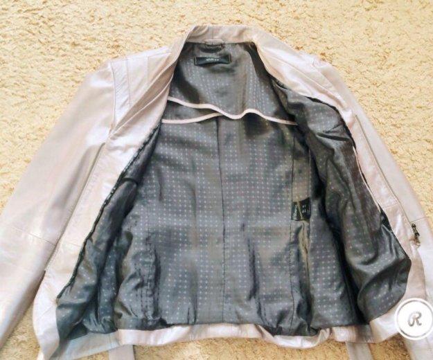 Куртка. Фото 3. Реутов.