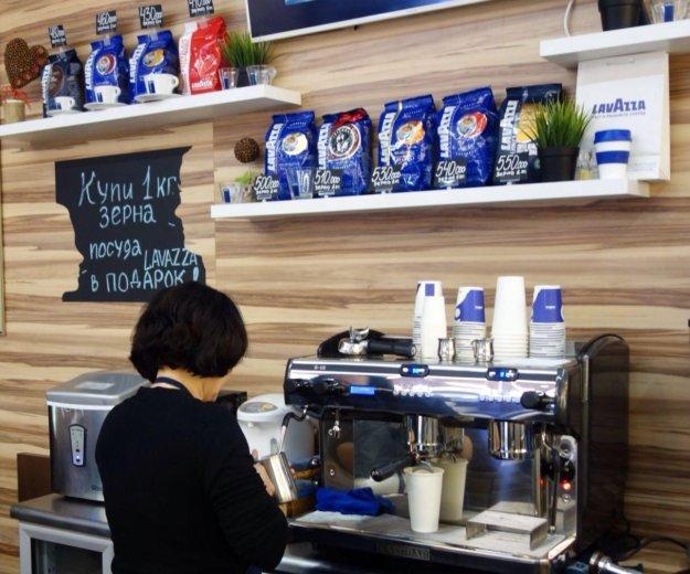 Кофемашина капсульная lavazza espresso point. Фото 3. Москва.