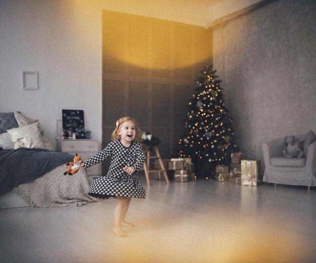 Детский фотограф. Фото 4. Москва.