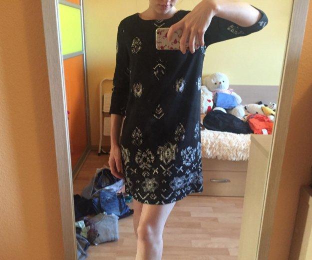 Платья. Фото 2. Зеленоград.