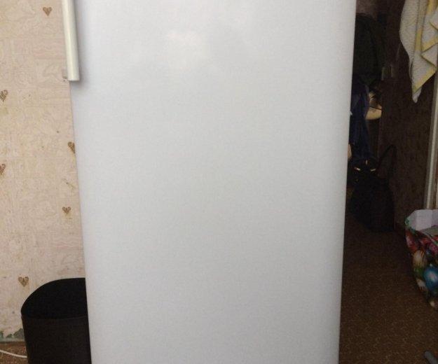Холодильник. Фото 1. Коченево.