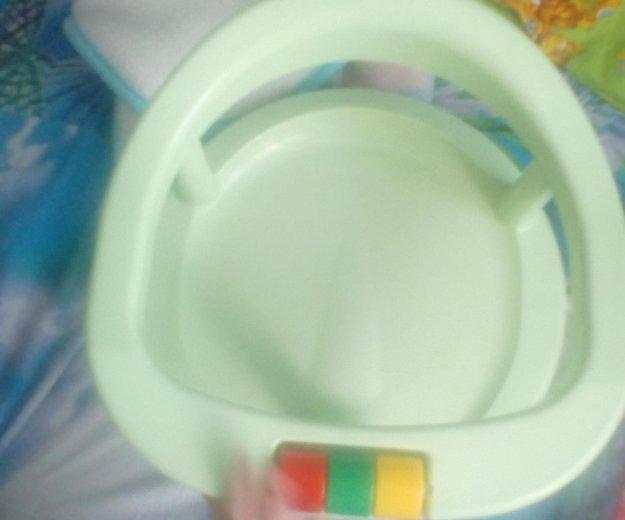 Для купания малыша. Фото 3. Шахтерск.