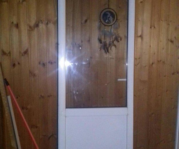 Дверь. Фото 1. Санкт-Петербург.