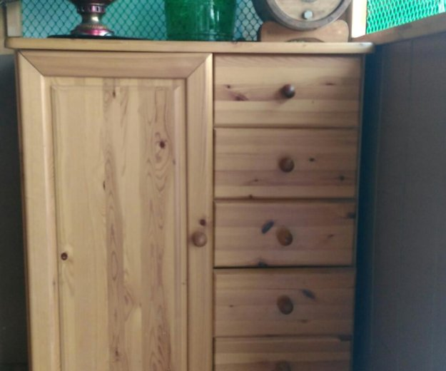 Мебель. Фото 3.