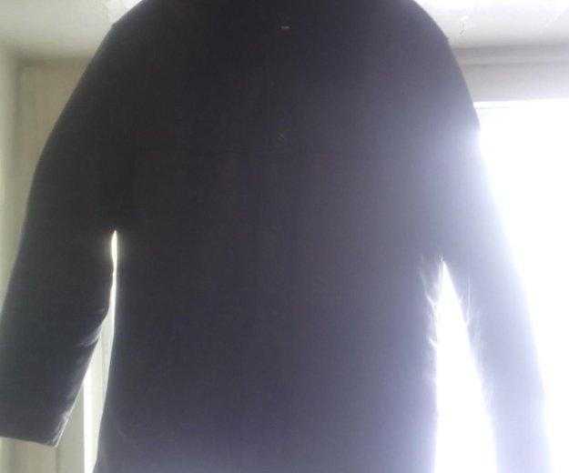 Куртка зима мужская. Фото 1. Тобольск.