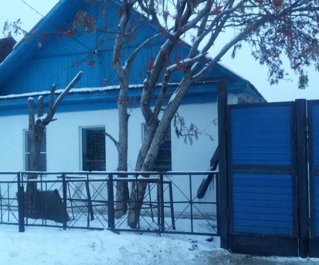 Продается дом в шелехове продбаза. Фото 2. Шелехов.